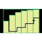Logo Multi-level Diepduiker
