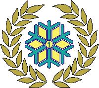 Logo ICEL1_I