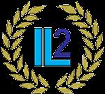 W_IL2