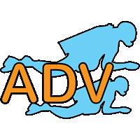 W_ADV