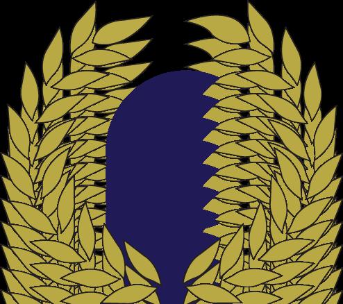 Logo Nachtduiker Instructeur