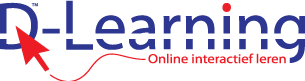D-Learning NL