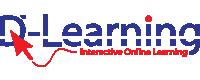 D-Learning EN