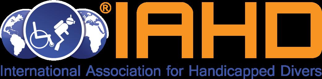 Logo IAHD
