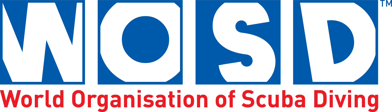 Logo WOSD
