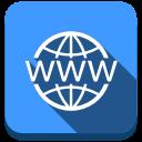 WOSD website