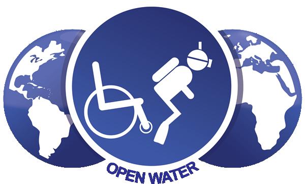Logo W_DL2