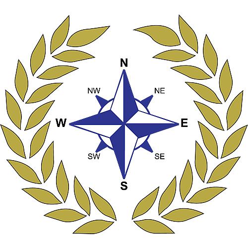 Logo UW Navigator Instructor