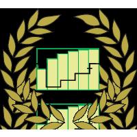 Logo MLD_I