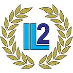 Logo IL2